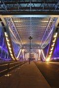 廣州圖片018-國際展覽中心