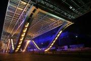 廣州圖片019-國際展覽中心