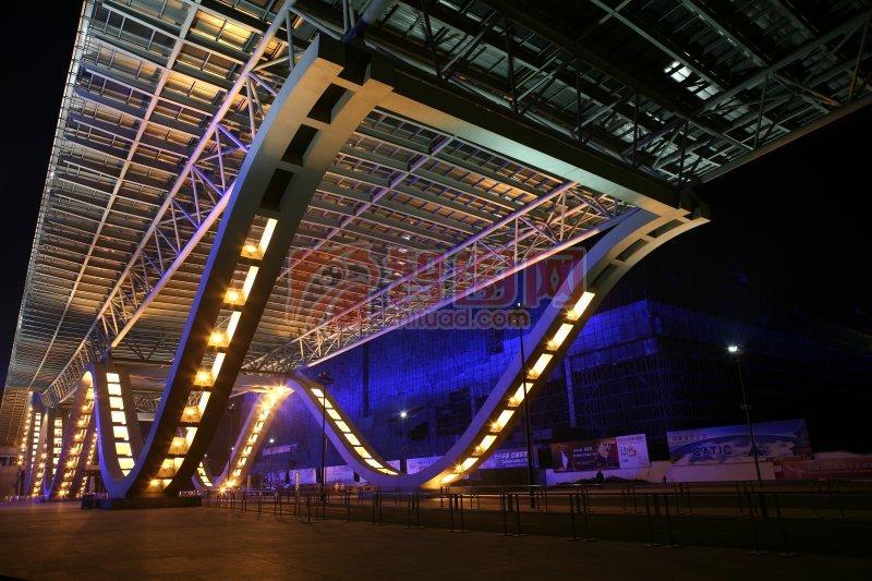 广州澳门永利赌场网址019-国际展览中心