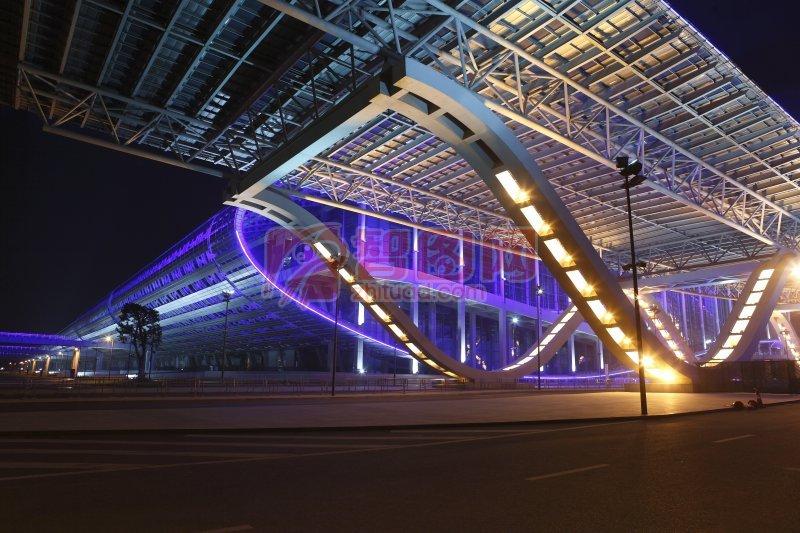 广州图片020-国际展览中心