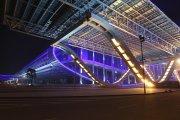 廣州圖片020-國際展覽中心
