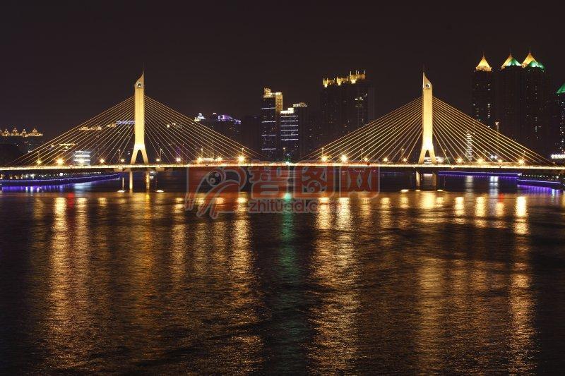 广州图片021-海印桥
