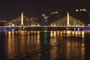 廣州圖片021-海印橋