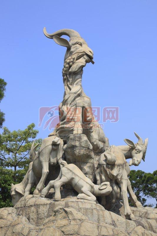 广州图片034-五羊