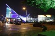 廣州圖片036-星海音樂廳