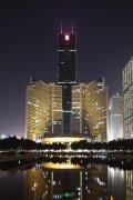 廣州圖片043-中信大廈