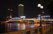 广州图片052-珠江两岸