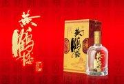 中国红酒类背景海报