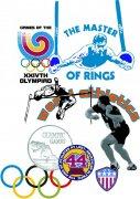 奥林匹克运动
