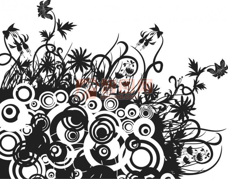 关键词: 说明:-黑白环绕 上一张图片:   热烈之炎 下一张图片:小花