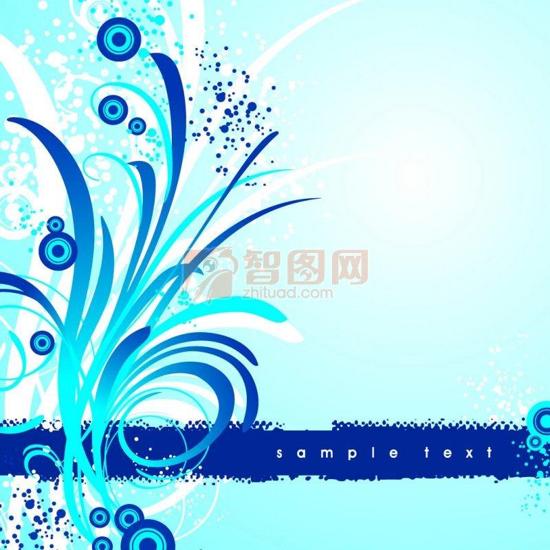 关键词: 说明:-蓝色渐变 上一张图片:   新雅花纹 下一张图片:一枝