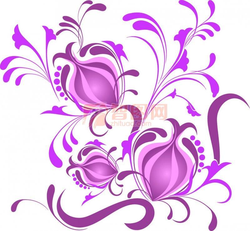 关键词: 说明:-紫粉花朵 上一张图片:   红色蝴蝶 下一张图片:灰紫色