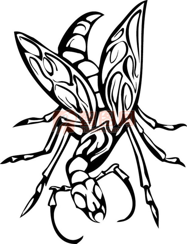 首页 矢量专区 生物世界 昆虫  关键词: 昆虫花纹 昆虫素材 大虫子