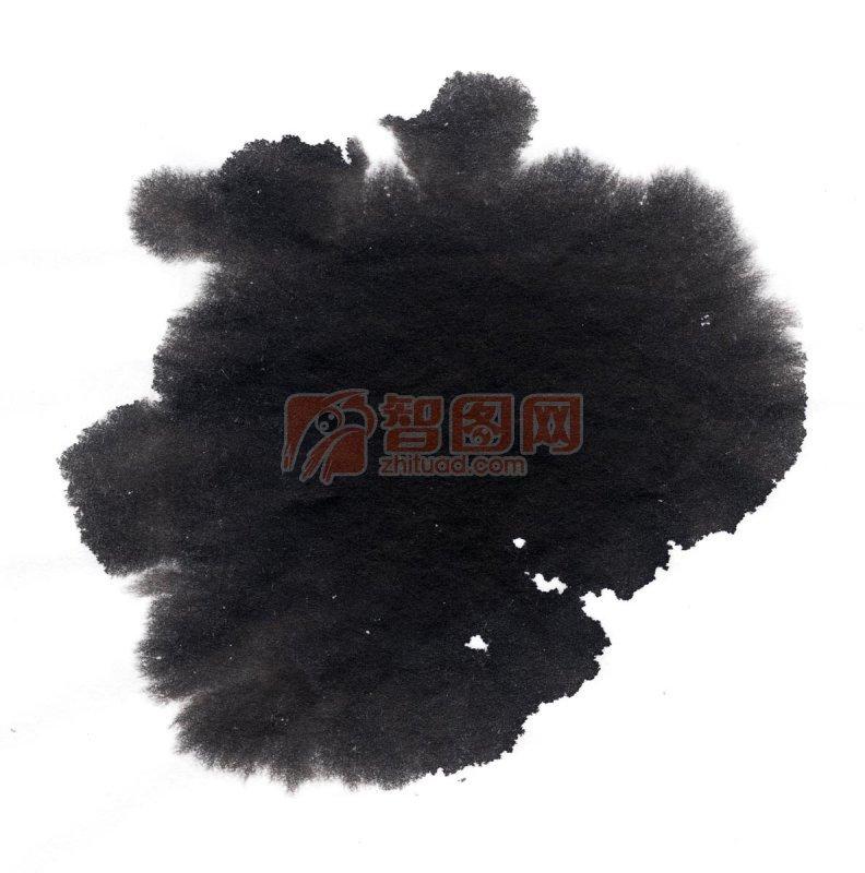 素材 水墨/关键词:湿笔水墨素材水墨水墨绘画美术水墨毛笔画书法中国传统...
