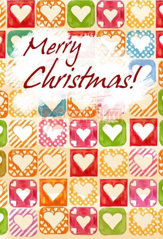圣诞节067-008