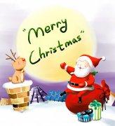 圣诞节068-001