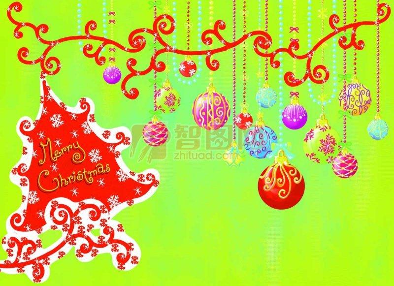 圣诞节067-014