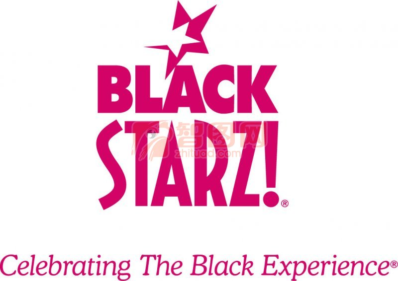 幼儿园logo设计星星