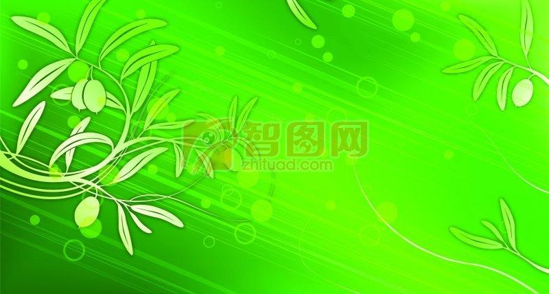 绿色简单绘电路图软件
