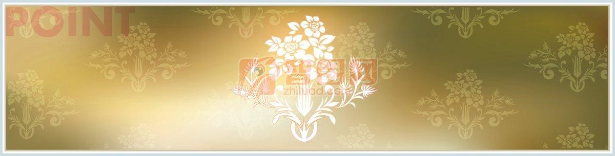 说明:-流行花纹素材 上一张图片
