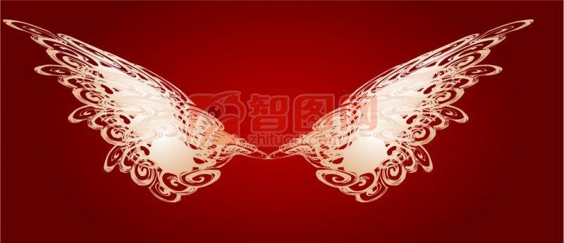 说明:-翅膀素材 上一张图片