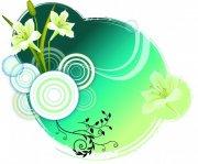 花紋圖片11