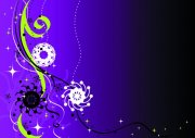 花纹图案设计