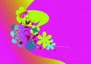 装饰花纹元素