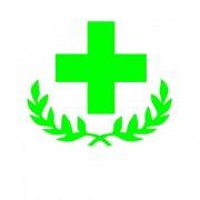 医院药店标志