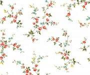 花朵背景底紋