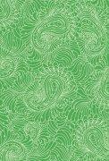 绿色背景底纹