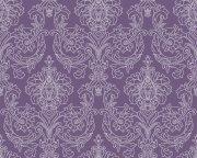 紫色背景底紋