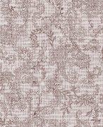 藕粉色背景底纹