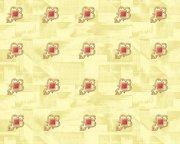 浅黄色背景底纹