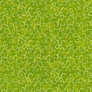 綠色背景底紋