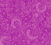 紫紅色背景底紋