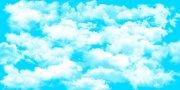 天空 ?#20301;?#22825;空