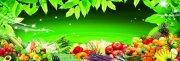 水果 水果素材