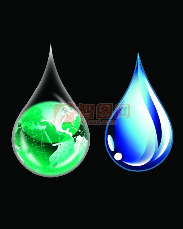 首页 ps分层专区 广告设计 海报设计  关键词: 说明:-创意环保素材 上