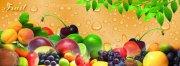 蔬果 蔬果素材 蔬果美容