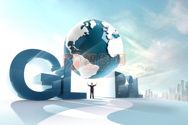 世界科技发展