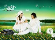 Smzy-润爱情06