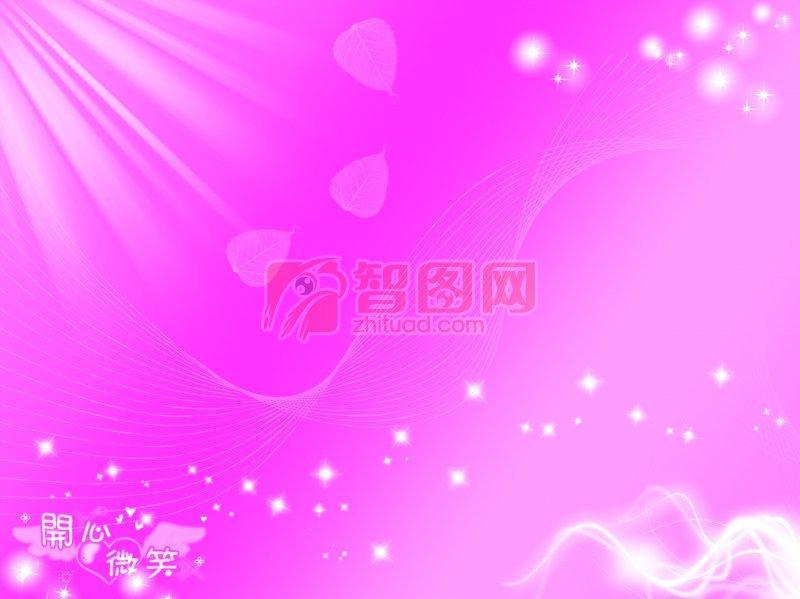 广告设计 海报设计  关键词: 说明:-粉色底图 上一张图片:   韩国本草