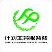 计划生育服务站模板