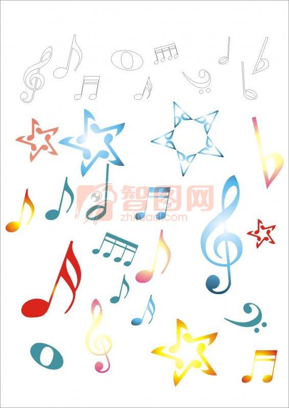 首页 矢量专区 广告设计 展板模板  关键词: 说明:-音乐标识 上一张