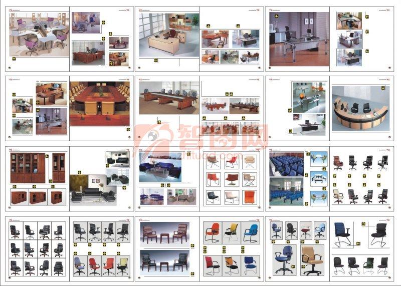 产品画册版式下载; 优秀画册排版欣赏; 图片
