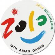 广州亚运会设计素材