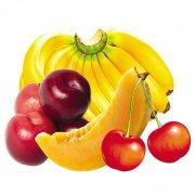 健康水果素材