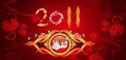 喜庆2011