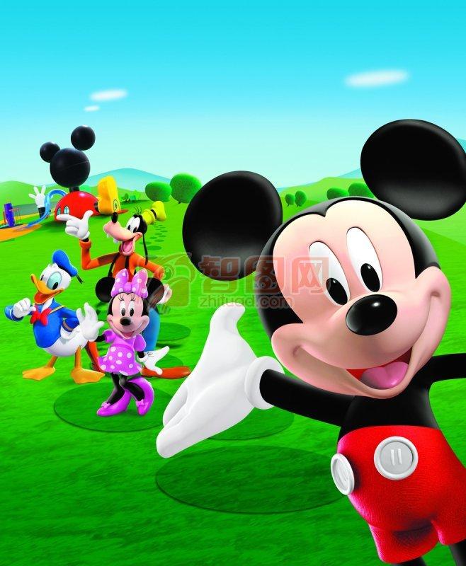 上一张图片:   迪斯尼卡通背景 下一张图片:迪斯尼背景素材 分享到:qq